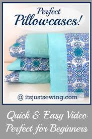 the perfect pillowcase pillow cases pillows and gift