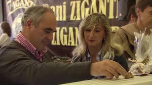 cuisine des terroirs italie cuisines des terroirs l istrie documentaire 2013