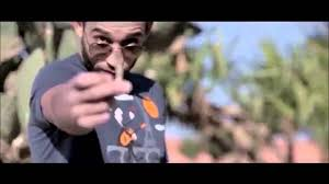 mister you chambre 1408 official moroccanhiphop com