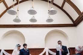 wedding arches glasgow a beatles and 1960 s inspired glasgow wedding my dress uk