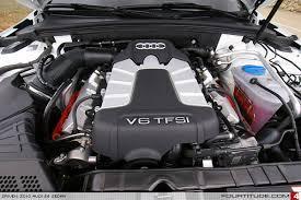 audi s4 v6 supercharged driven 2010 audi s4 s tronic