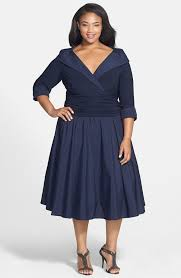 Black Cocktail Dresses Nordstrom Nordstrom Plus Size Black Cocktail Dresses Long Dresses Online