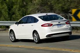 ford fusion forum uk drive review ford fusion 2 0 ecoboost