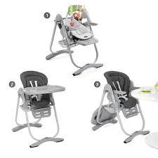 chaise haute b b chicco exquis chaise haute transat b ensemble keyo 1153389951 ml bb bébé