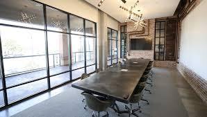 home expo design center atlanta roam perimeter center atlanta coworking and meeting space