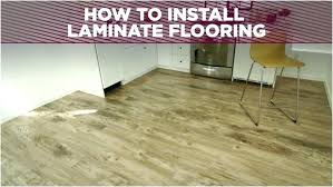 Laminate Floor Repair Kit Laminate Floor Scratch Repair Repair Scratches Gouges Dents In