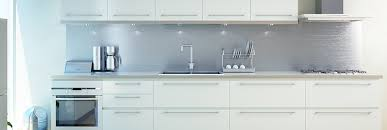 kitchen pantry storage ideas nz kitchen cabinet costs refresh renovations united states