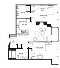 twelfth floor lucky apartments