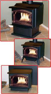 sierra wood stove insert wood stoves parts sierra wood stoves