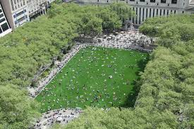 Garden Park Family Practice Best Picnic Spots In Nyc With Great Views For Open Air Dinning