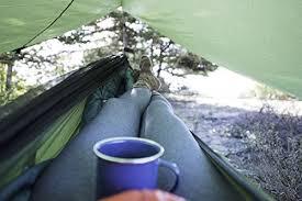eclypse ii rainfly waterproof tarp tent hammock rain tarp