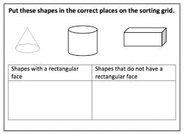 what is a quadrilateral quadrilateral definition for ks1 and