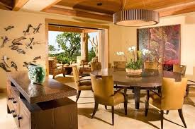 tropical dining room furniture tropical dining room dining room tropical dining room tropical