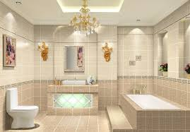 3d bathroom design software 3d bathroom designs glamorous design bath design cuantarzon