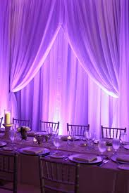 uplighting rentals event décor chairs lighting rentals in ta fl event design