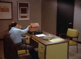 ennui au bureau monhi quand on s ennuie au bureau