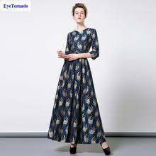 popular gold formal dresses for women plus size buy cheap gold