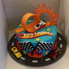 hot wheels cake hot wheels cake pinteres