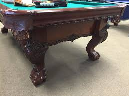 build a pool table calgary pool table stores edmonton poker table store est 1962