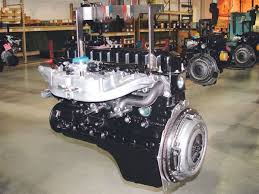 1998 jeep engine for sale jeeps kick engine the history of the 4 0l jp magazine