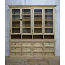 wood cabinets 28 images entryway storage cabinet ideas