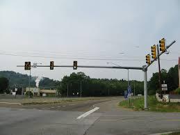 Interstate Power And Light Virginia Aaroads Interstate 381 U0026 Virginia 381