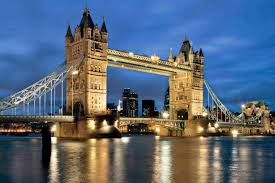 tower bridge london twilight wallpapers london england tourist attractions bigarchitects pinned by www