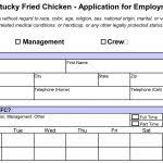 examples of resumes 89 excellent mock job application interview