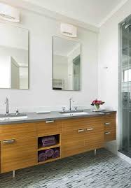 mid century modern bathroom vanity tops houzz best 25 ideas on