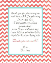 wedding shower thank you gifts extraordinary baby shower hostess thank you note 15 in unique boy