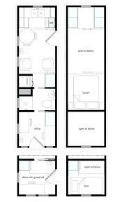 home floorplans tiny home floorplans designs floor plans house interiors homes on