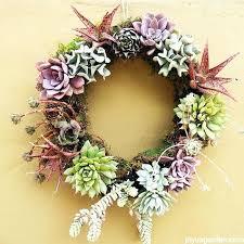 wreath supplies living wreath supplies wreath clipart transparent background