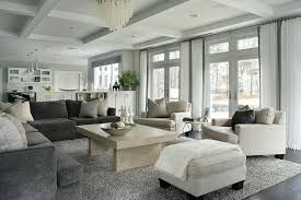 decor examining transitional style architecture for your lovely