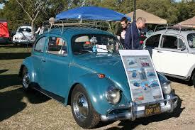 volkswagen bug blue 0313 texas vw classic