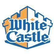 receptionist jobs in downriver michigan white castle team member job in southgate mi glassdoor