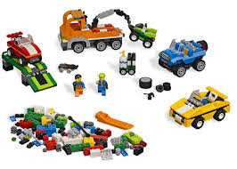 lego jeep set lego 4635 u2013 fun with vehicles i brick city