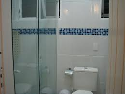 house in búzios rj brazil state of rio de janeiro hotels