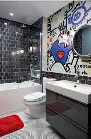 boy bathroom ideas 16 best boys bathroom images on bathroom ideas rustic