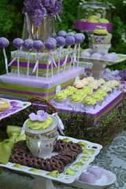 97 best purple bridal shower images on pinterest lavender