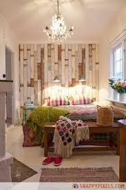 Home Design Furniture Pantip 5 Diy Beds Made From Wooden Pallets Wooden Pallets Pallets And