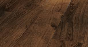 Bevelled Laminate Flooring Classic Laminate Flooring Products Parador