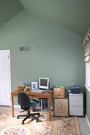 the color i finally decided on was benjamin moore chimichurri