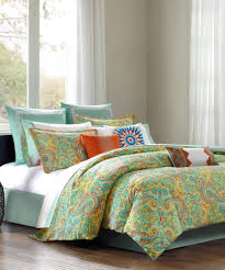 Best Place To Buy A Bed Set Bed Comforters Cheap Comforters Quilts Best Place To