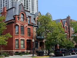 chicago neighborhood news lakeview lincoln park bucktown and