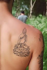 small of buddha best design ideas