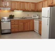 one bedroom apartments state college pa inc apartment rental state college pa
