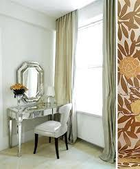 Vanity Table Set Ikea Vanities Buy Mirrored Dressing Table Uk Chic Mirrored Vanity