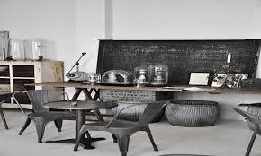 beautiful industrial design home decor photos design ideas for