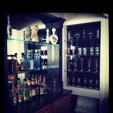 Bar Decor Ideas 28 Best Hutch Color Ideas Images On Pinterest Kitchen Hutch