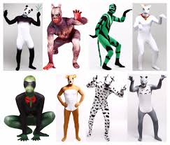 online get cheap lycra animal costumes aliexpress com alibaba group